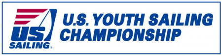 U.S. Youth Sailing Championship