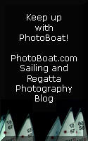 PhotoBoat Blog