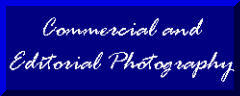 PhotoBoat Commercial and Editorial Photography